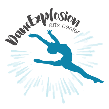 DancExplosion Arts Center